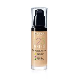 123 Perfect Foundation kreminė pudra