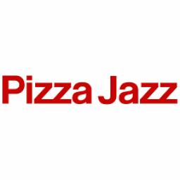 Pizza Jazz